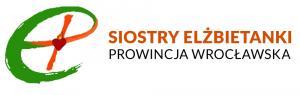 logo zgromadzenia świętej Elżbiety prowincji wrocławskiej